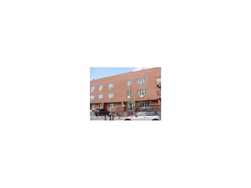 8678 23RD Av Avenue #3D Brooklyn, NY 11214