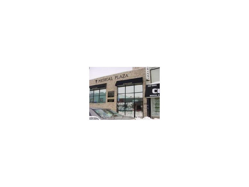 1711 Sheepshead Bay Rd Road #4A Brooklyn, NY 11235