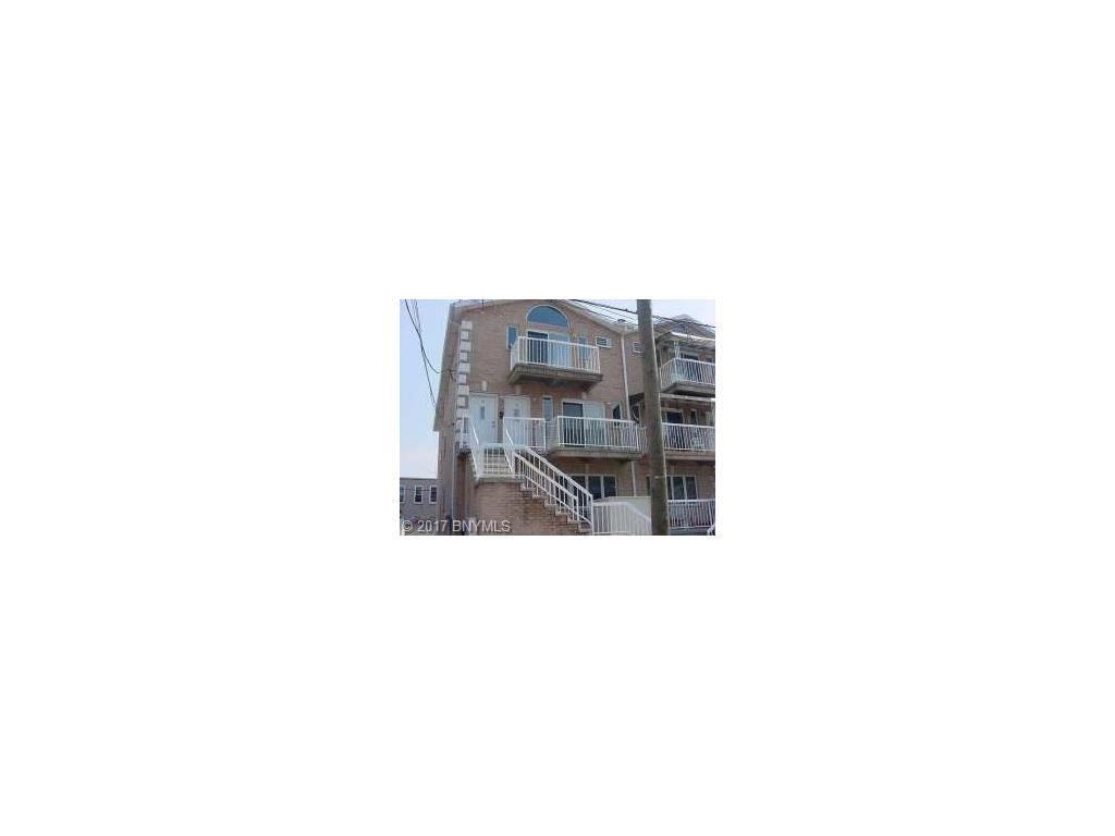 45 Bay 35TH St Street #1B Brooklyn, NY 11214