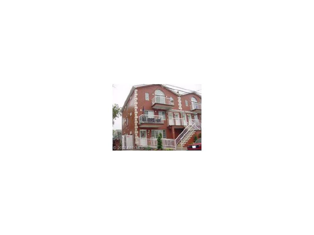 2383 East East 14TH St Street #1A Brooklyn, NY 11235