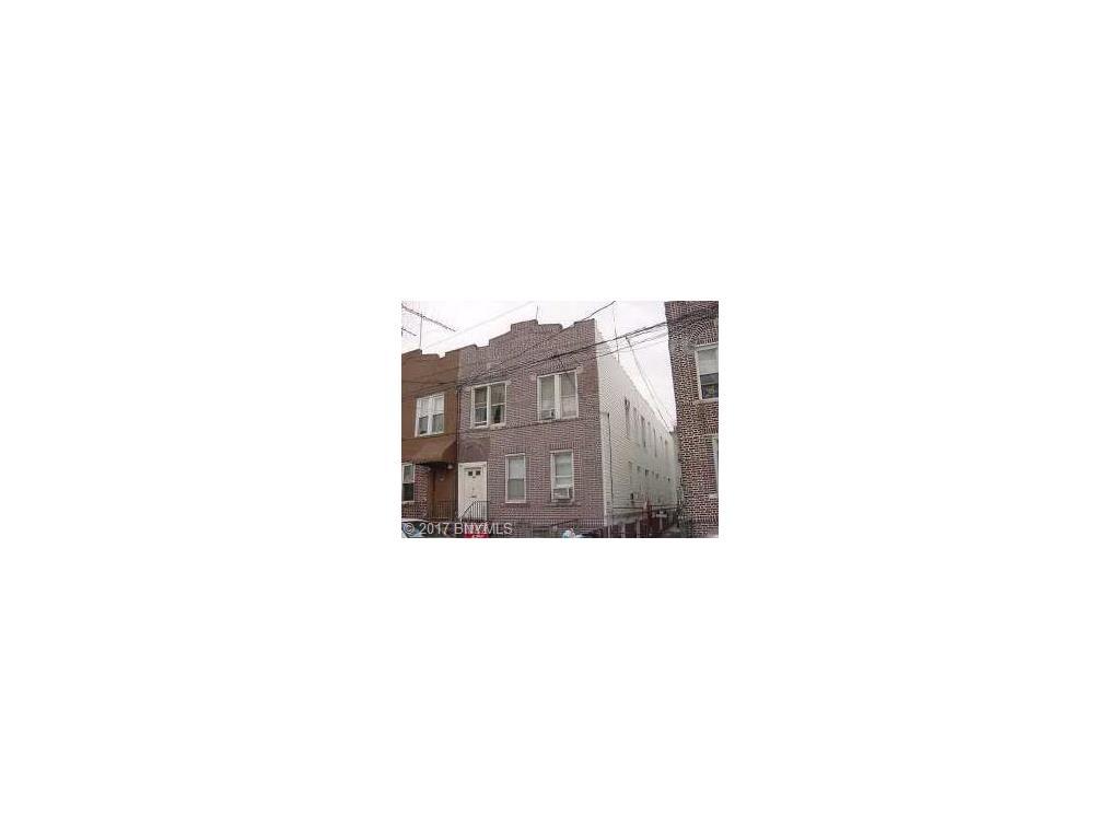 24 Brighton 4TH Ter Terrace Brooklyn, NY 11235