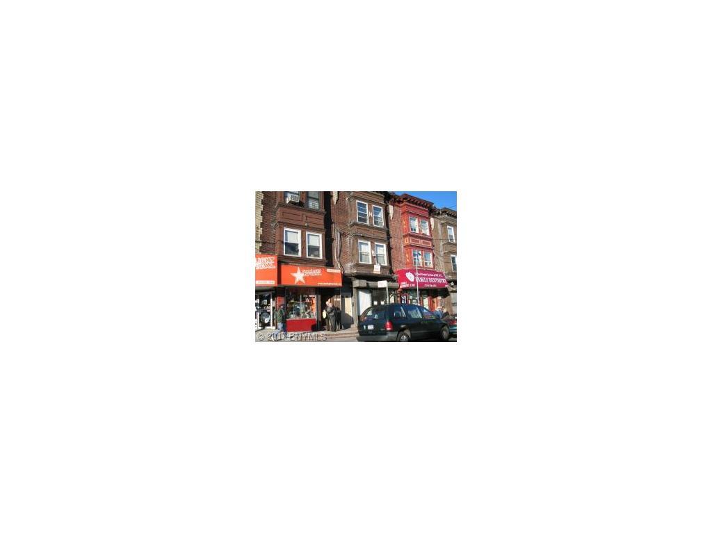 1503 Neck Rd Road Brooklyn, NY 11229