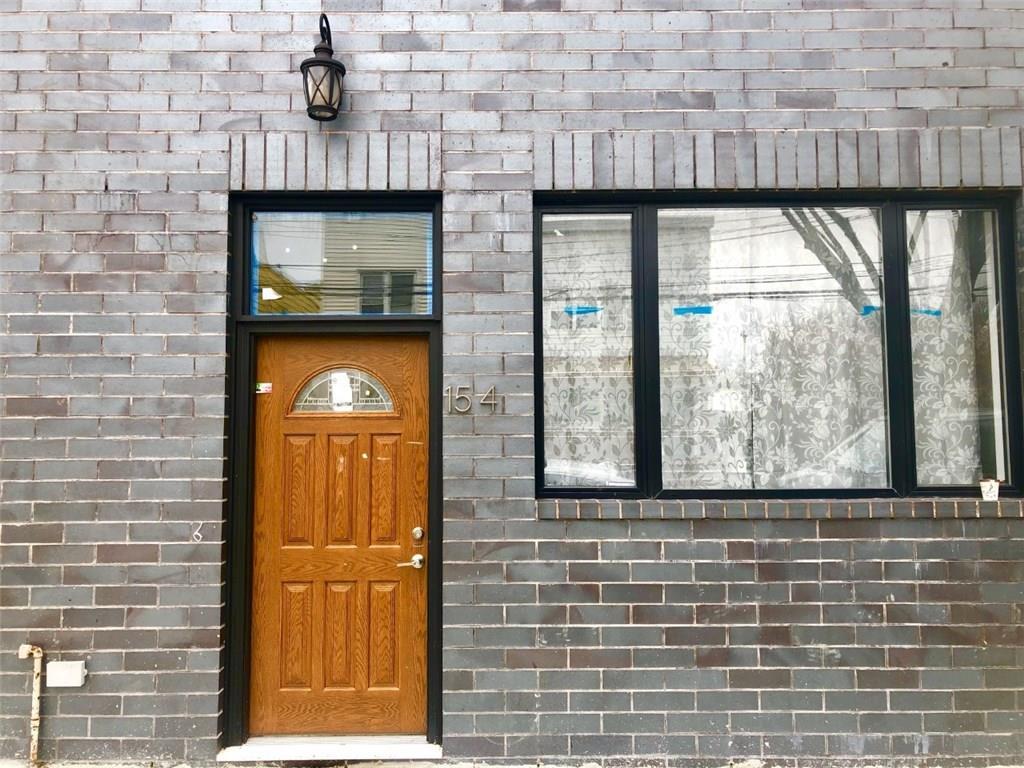 154 Bay 50 St Street Brooklyn, NY 11214