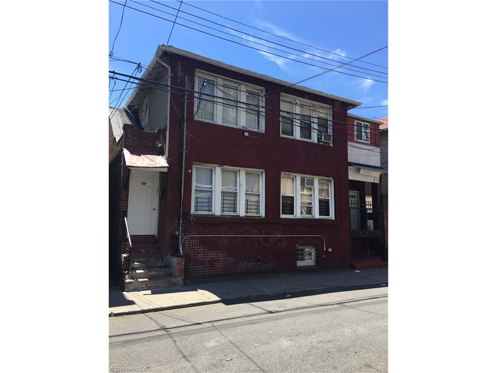8 Brighton 10 Court Brooklyn, NY 11235