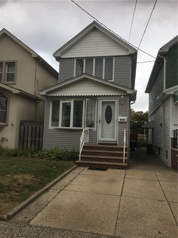 4113 Avenue S Brooklyn, NY 11234