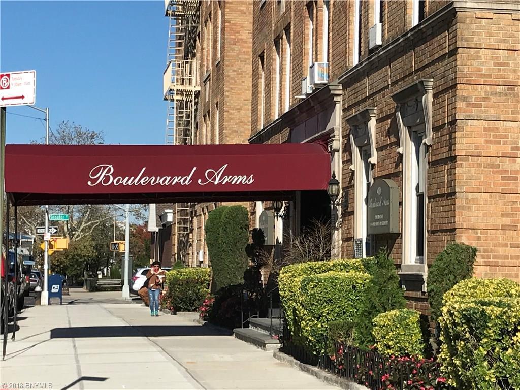 6735 Ridge Boulevard #1S Brooklyn, NY 11220