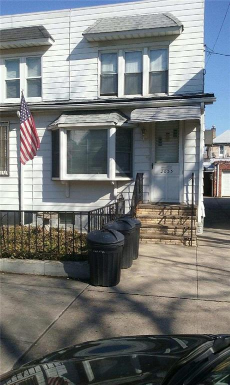 2035 West 5 Street Brooklyn, NY 11223