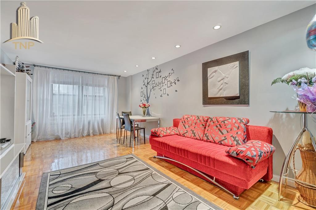 275 Webster Avenue #1E Brooklyn, NY 11230