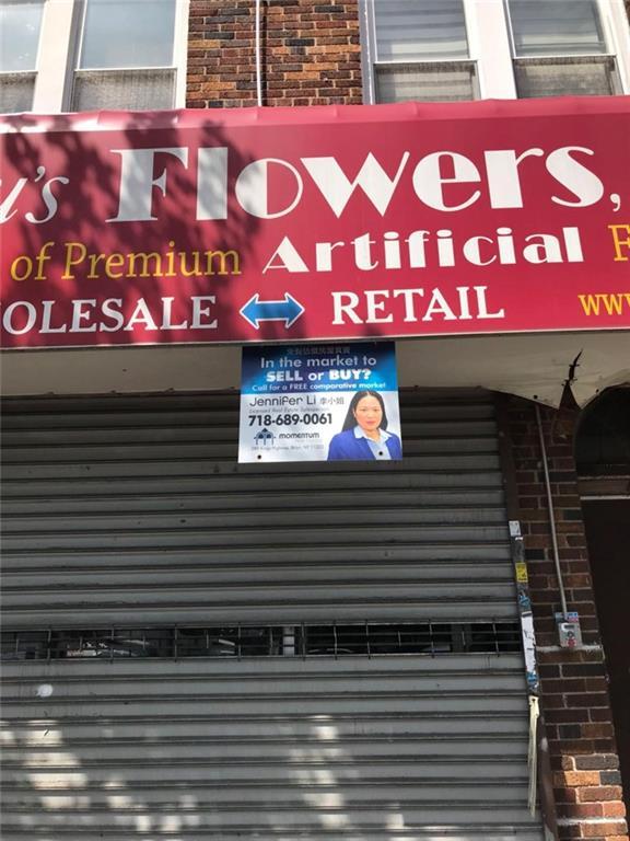 1432 Coney Island Avenue Brooklyn, NY 11230