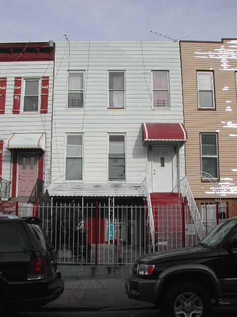 247 53 Street Brooklyn, NY 11220