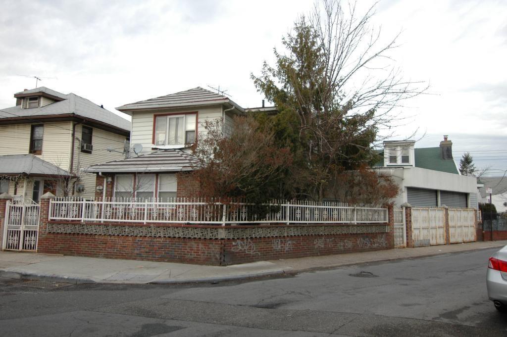 1029 Oceanview Avenue Brooklyn, NY 11235