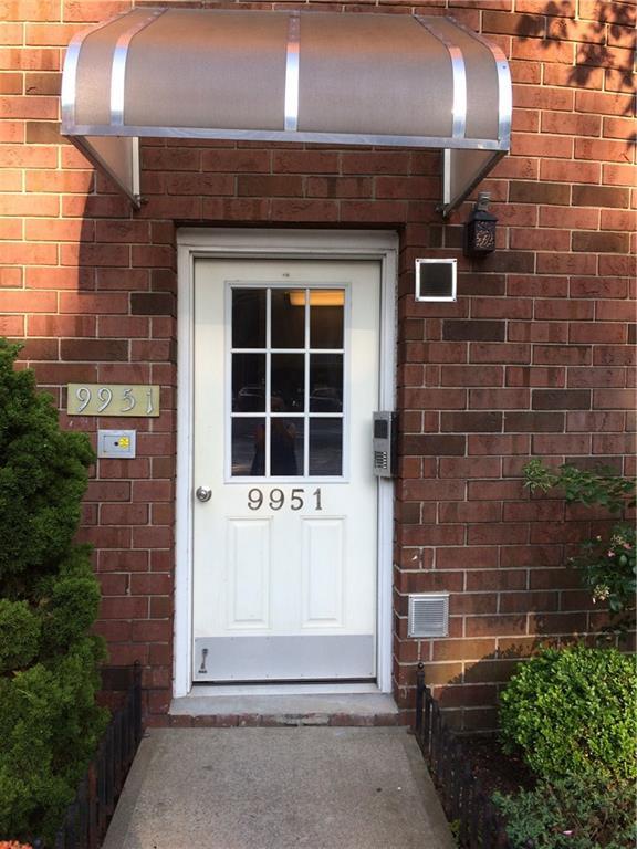 9951 Shore Road #1A Brooklyn, NY 11209