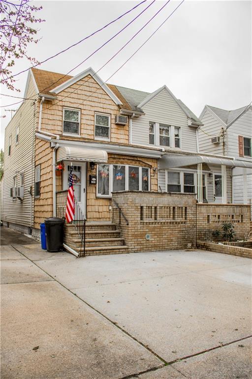 1964 East 37 Street Brooklyn, NY 11234