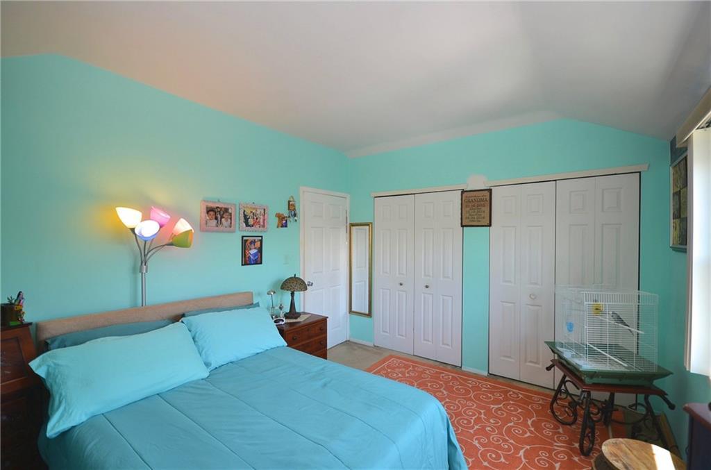 34 Donley Avenue Staten Island, NY 10305