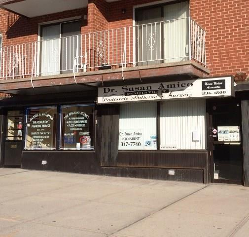 9731 4 Avenue Brooklyn, NY 11209