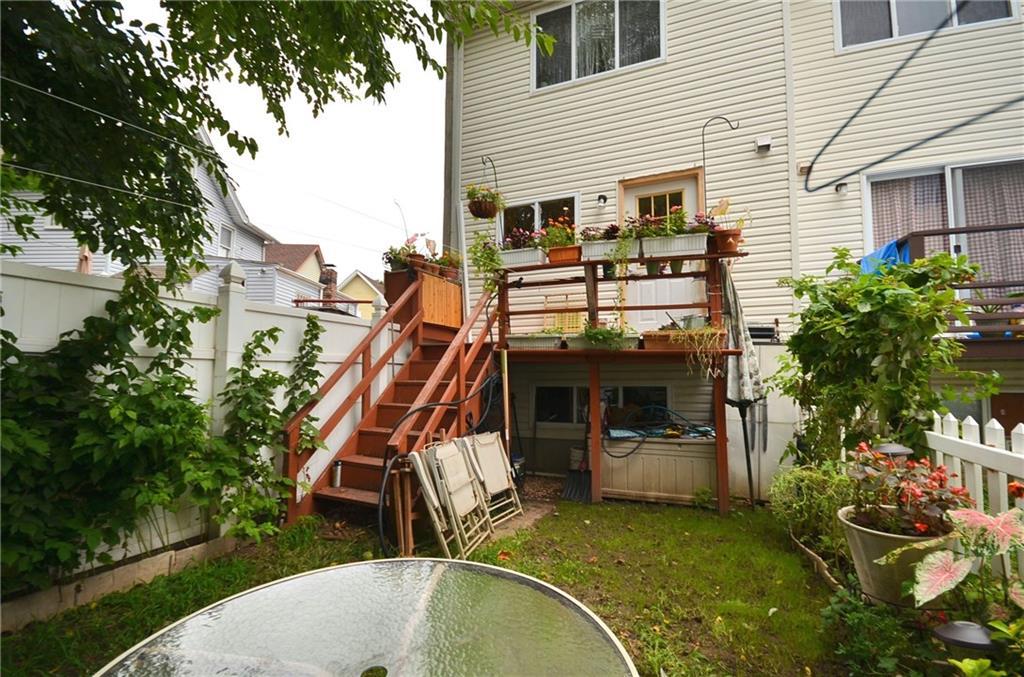 15 Mitchel Lane Staten Island, NY 10302
