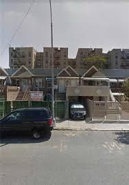 67 Brighton 11 Street Brooklyn, NY 11235