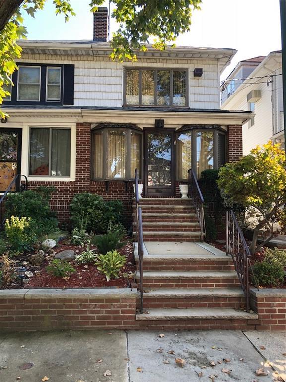 8117 10 Avenue Brooklyn, NY 11228
