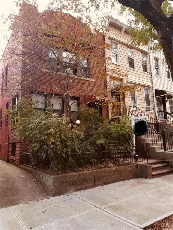 72 Granite Street Brooklyn, NY 11207