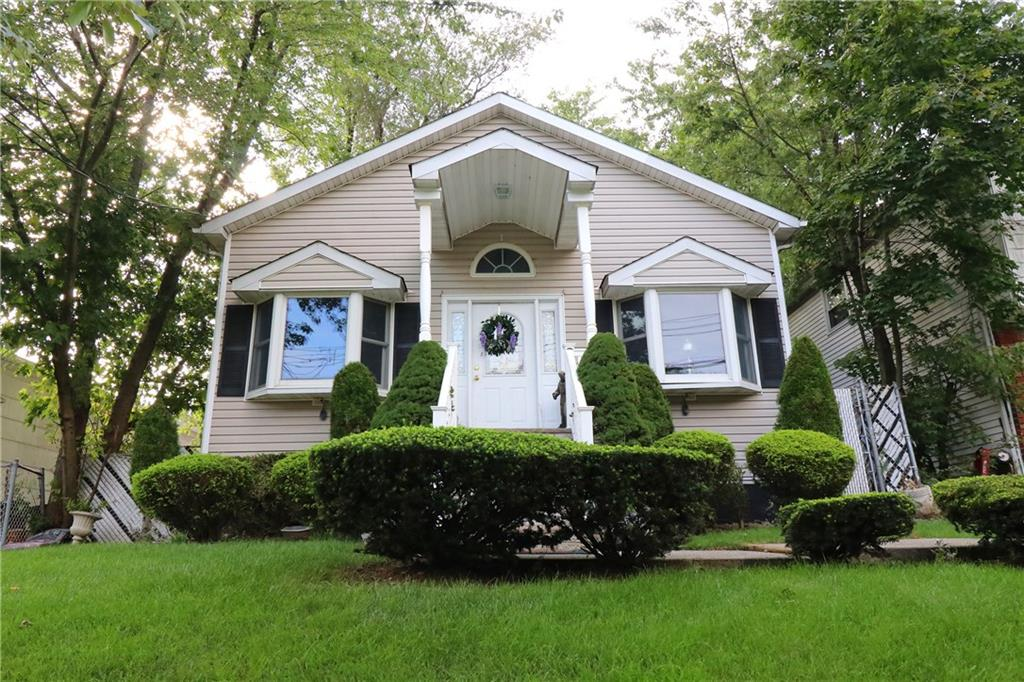 3490 Richmond Avenue Staten Island, NY 10312