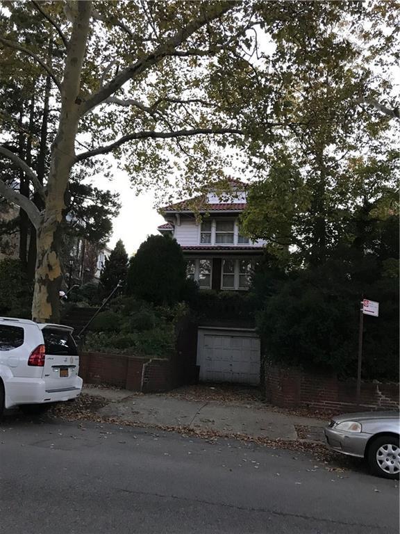 8030 Narrows Avenue Brooklyn, NY 11209