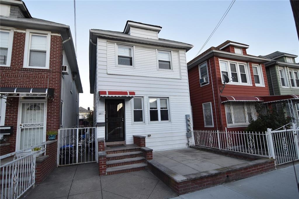2821 Brighton 7 Street Brooklyn, NY 11235