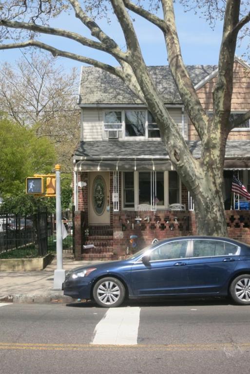 3401 Fillmore Avenue Brooklyn, NY 11234