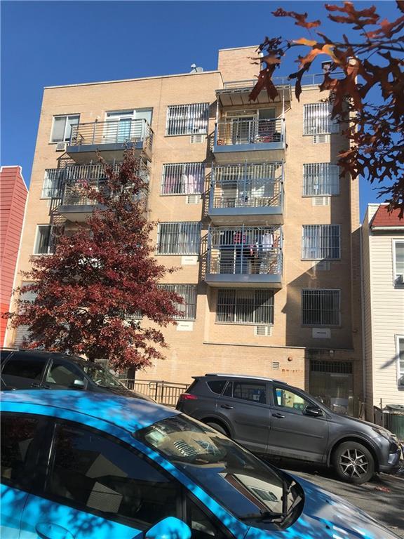 729 40 Street #4C Brooklyn, NY 11232