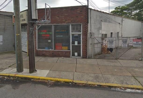 1354 East 64 Street Brooklyn, NY 11234