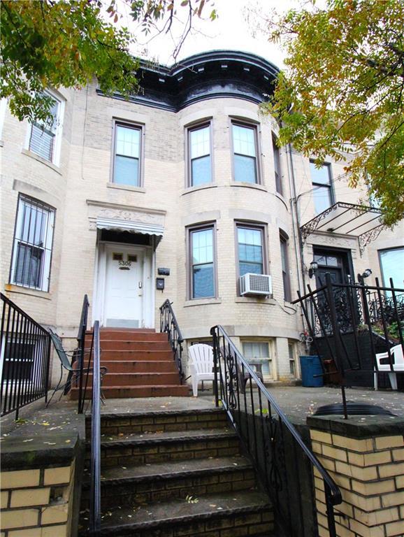 5306 11 Avenue Brooklyn, NY 11219