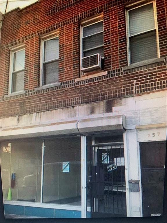 257 Avenue W Brooklyn, NY 11223