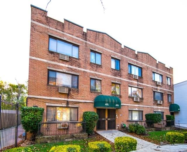 468 17 Street #2B Brooklyn, NY 11215