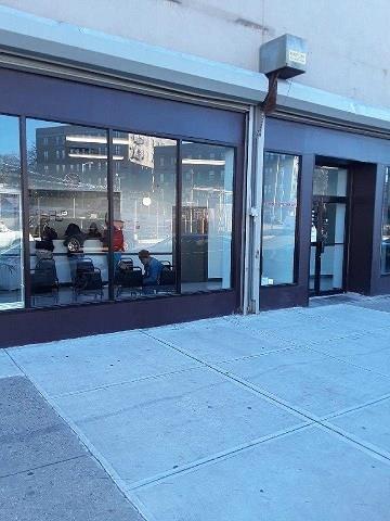 1220 East New York Avenue Brooklyn, NY 11212