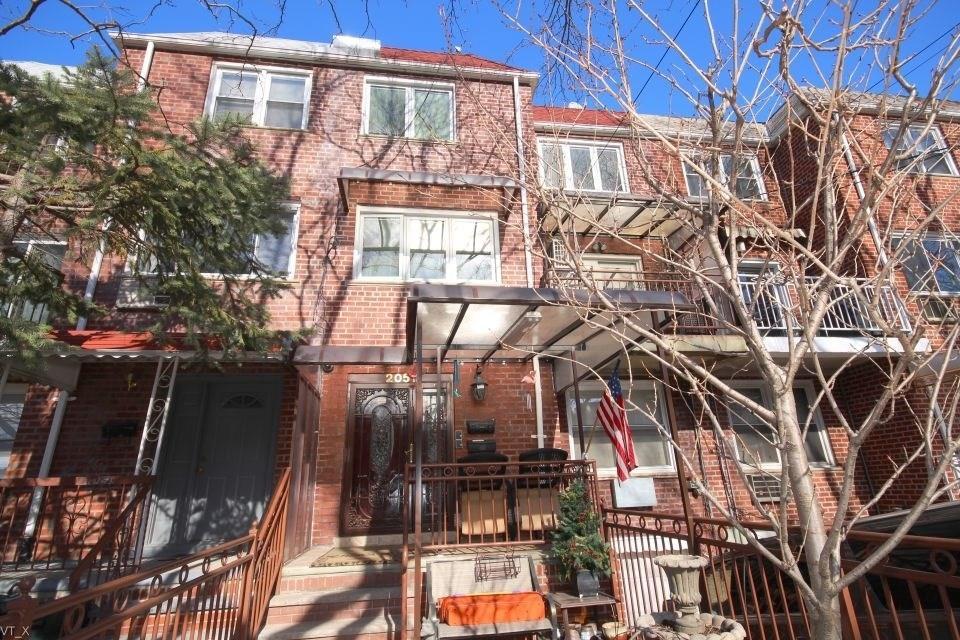 2051 Pearson Street Brooklyn, NY 11234