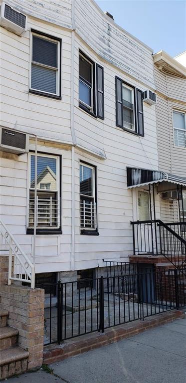 4218 17 Avenue Brooklyn, NY 11204