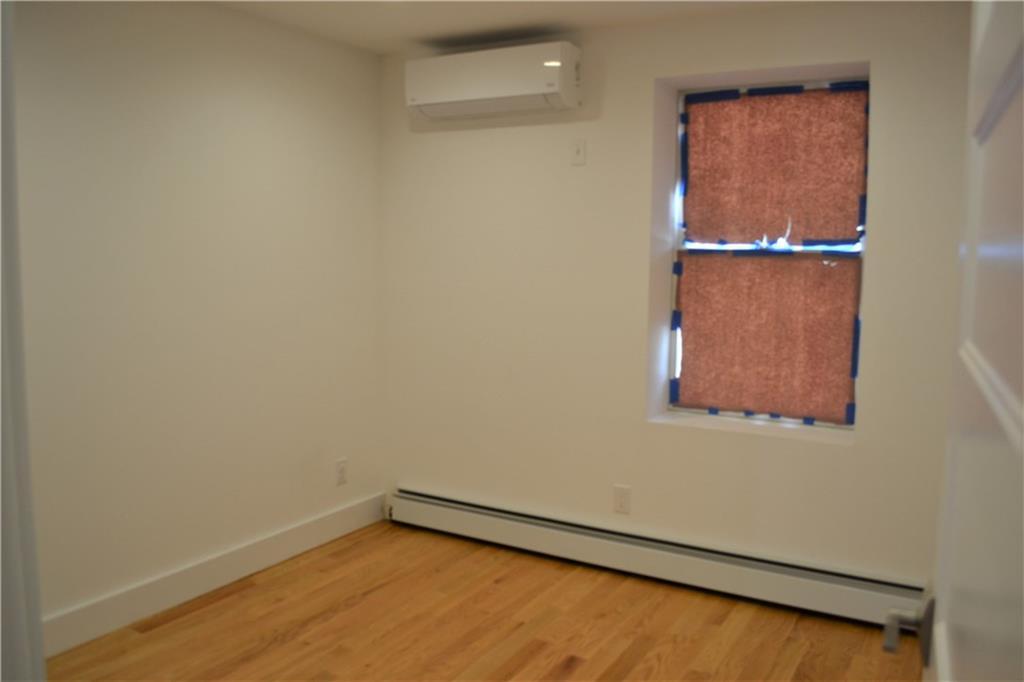 2450 East 11 Street #1A Brooklyn, NY 11235