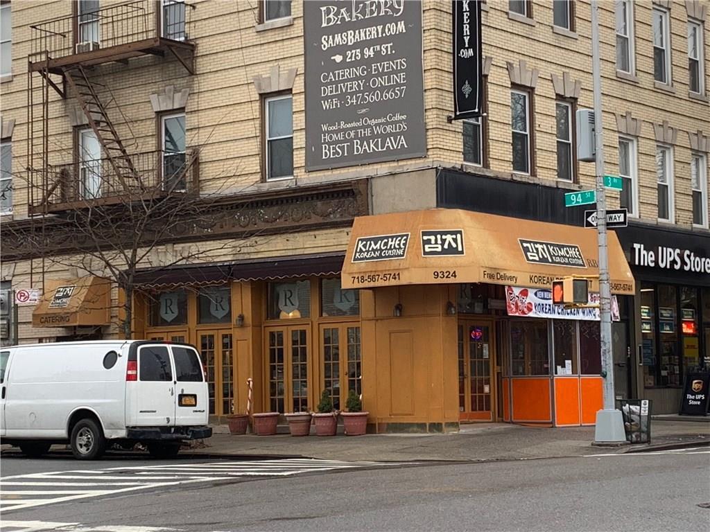 9324 3 Avenue Brooklyn, NY 11209