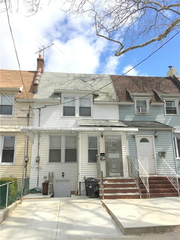 1625 71 Street Brooklyn, NY 11204