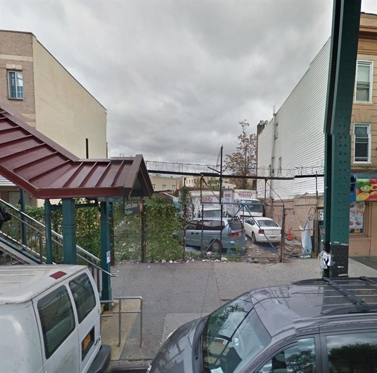 1299 Myrtle Avenue Brooklyn, NY 11221