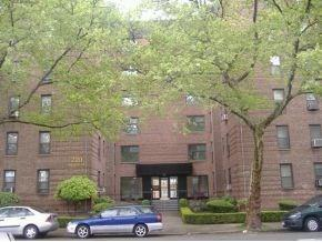 2211 Bragg Street #1G Brooklyn, NY 11229
