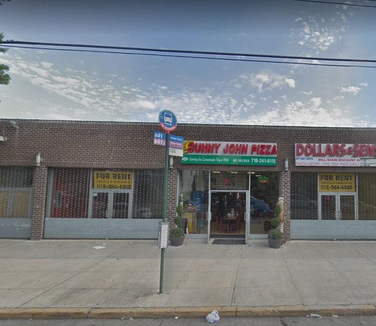 5406 Avenue N Brooklyn, NY 11234