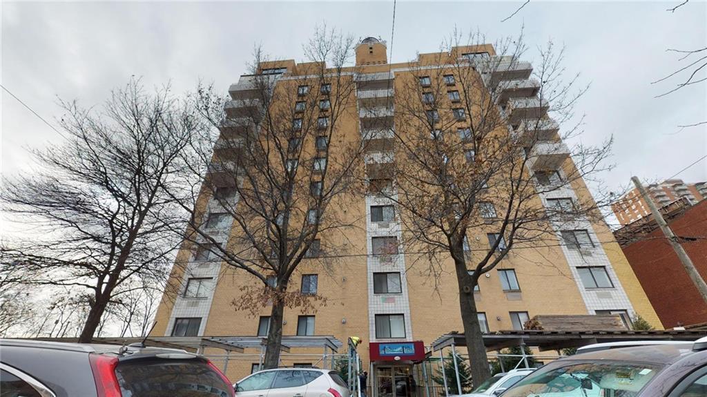 420 64 Street #PH1 Brooklyn, NY 11220