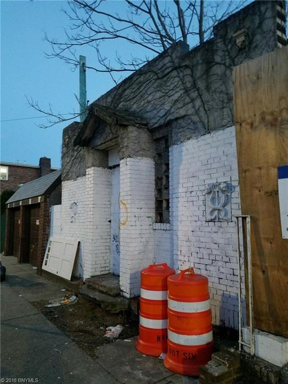 32 Village Rd South Brooklyn, NY 11223