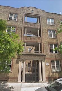 673 41 Street #15 Brooklyn, NY 11232