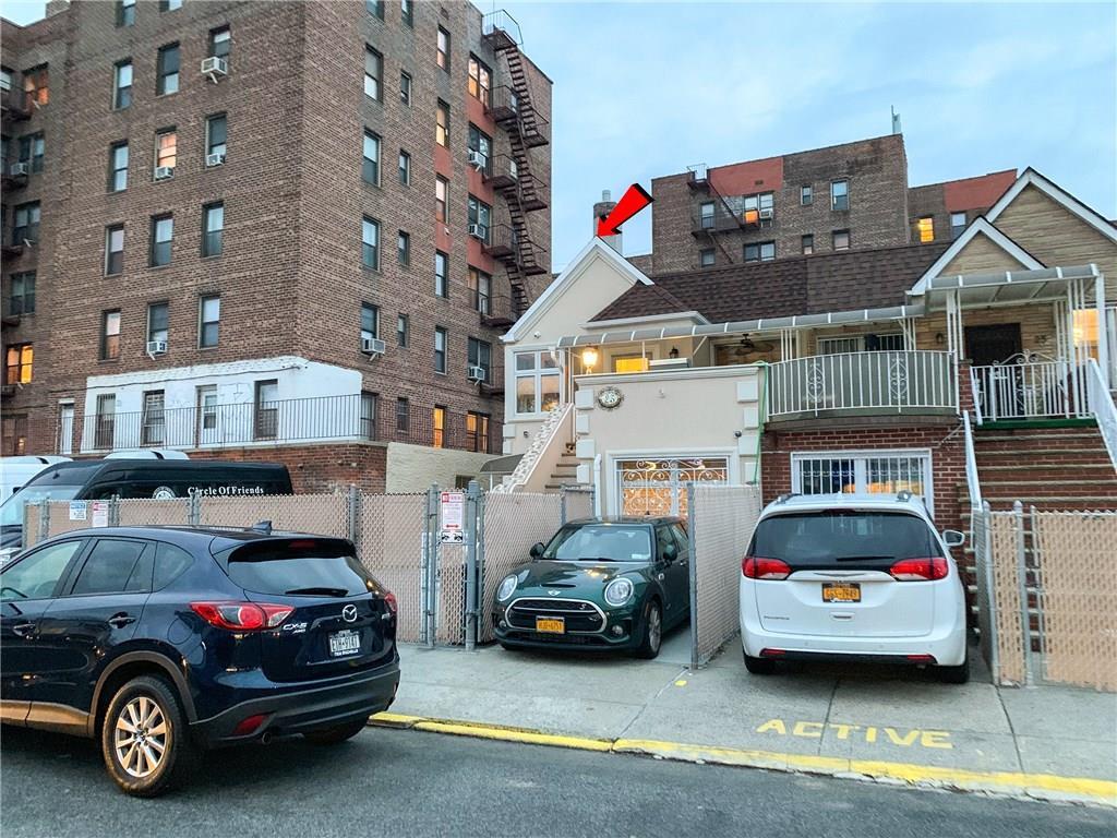 23 Brighton 11 Street Brooklyn, NY 11235