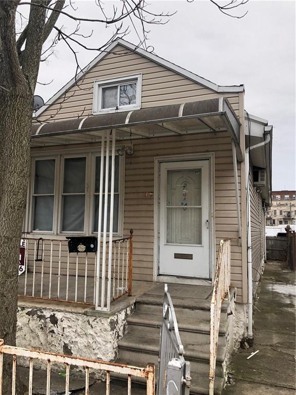 2840 Brighton 4 Street Brooklyn, NY 11235