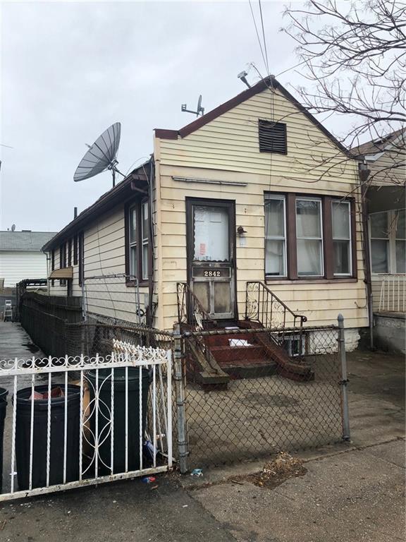 2842 Brighton 4 Street Brooklyn, NY 11235