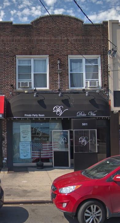 5811 Avenue N Brooklyn, NY 11234