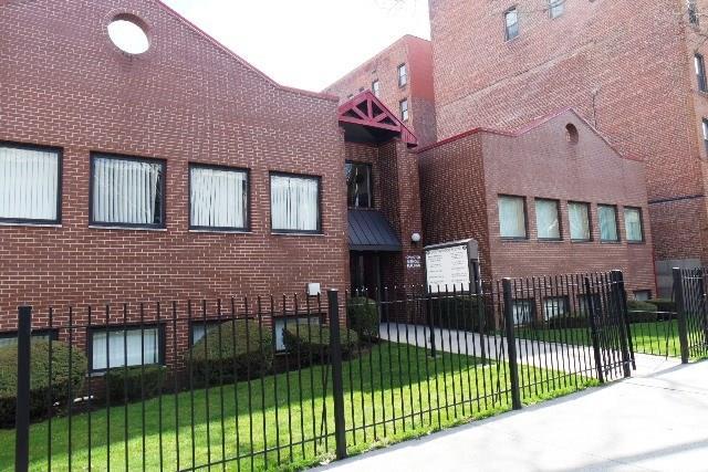 355 Ovington Avenue #200 Brooklyn, NY 11209