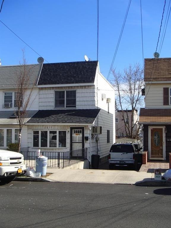 2017 East 71 Street Brooklyn, NY 11234